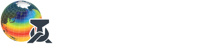 Mac McCarthy Inc - Consultant and Project Manager